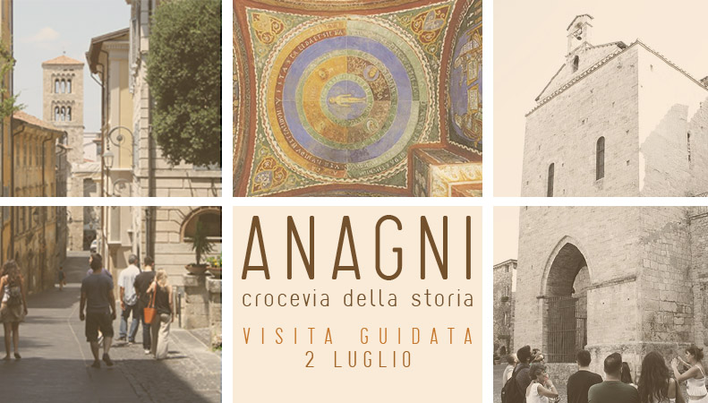 Cover1Anagni