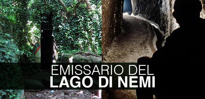 NEMI_Cover