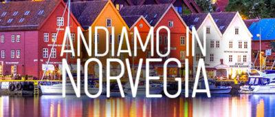 Norvegia_Cover_Stretta