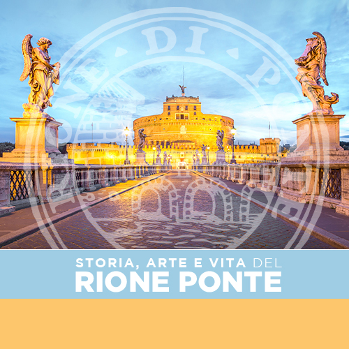 Rione-Ponte_Sito-Ok