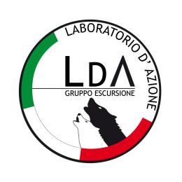 Logo-LDA
