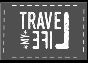 LogoMyTraveLife
