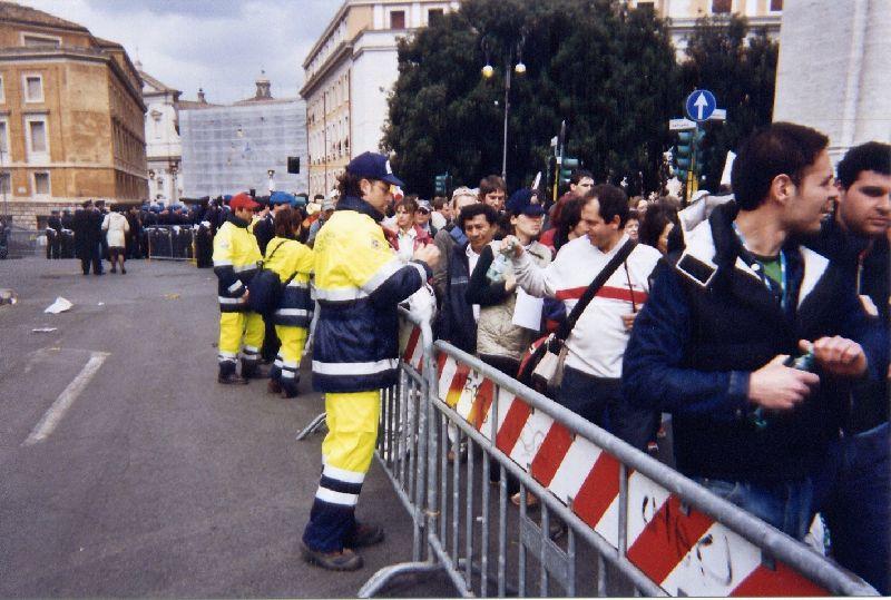 Protezione_Civile_a_Roma_9_30761