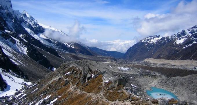Khangchendzonga-National-Park-680x365
