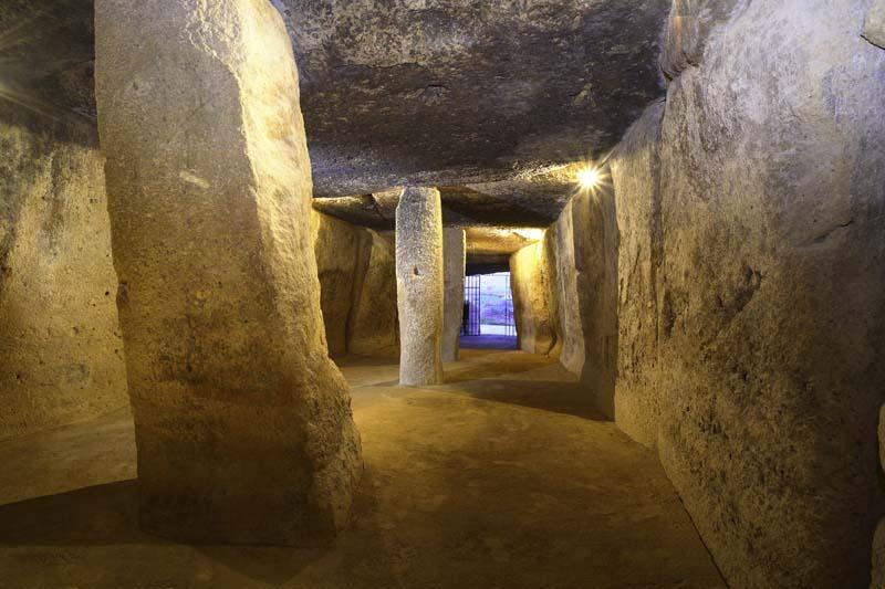 dolmenes-antequera-visita