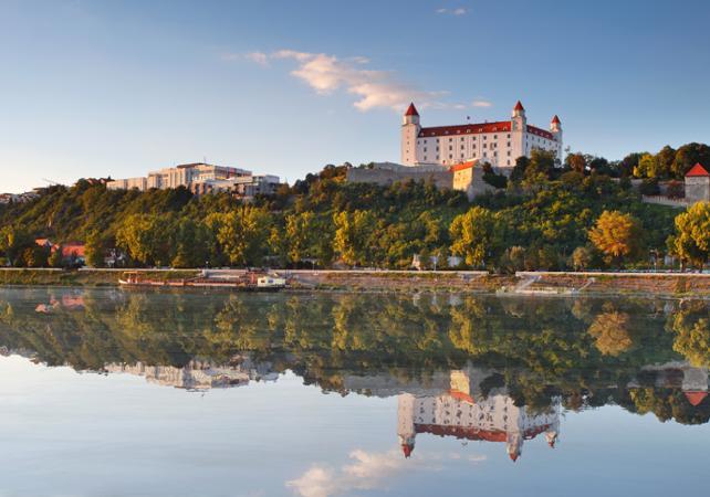 Bratislava_RadiciNelMondo