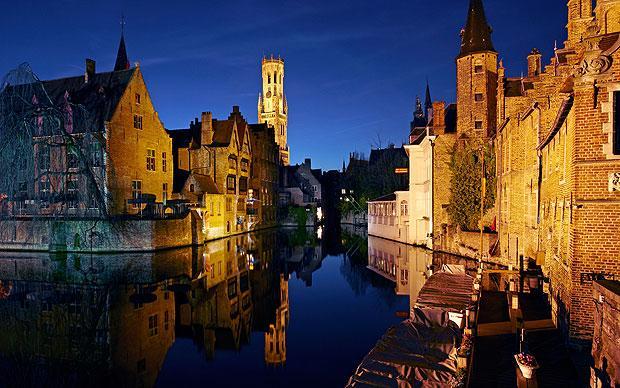 Bruges_RadiciNelMondo
