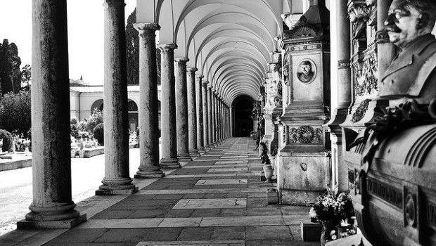 asta-loculi-per-il-cimitero-monumentale-del-verano-620x350