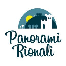 Link-sito-Radici-PanoramiR